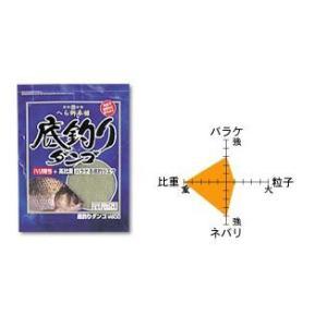 DAIWA ダイワ 底釣りダンゴ [定形外送料250円対応] haya