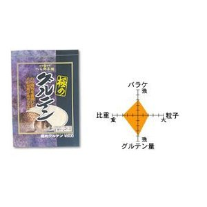 DAIWA ダイワ 極め グルテン [定形外送料250円対応] haya