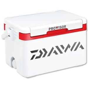 DAIWA ダイワ プロバイザー S1600XX レッド|haya