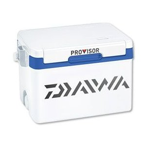 DAIWA ダイワ プロバイザー S2100XX ブルー|haya