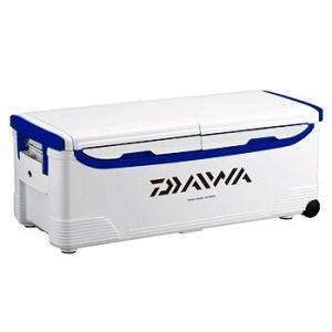 DAIWA ダイワ トランク大将 GU‐4000X ブルー [送料無料]|haya