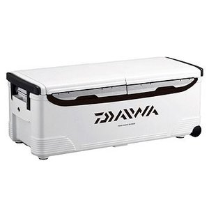 DAIWA ダイワ トランク大将 SU‐4000X BK [送料無料]|haya