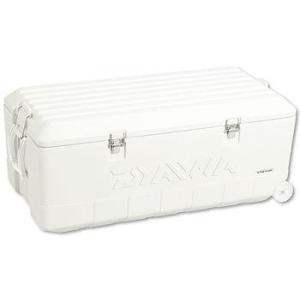 DAIWA ダイワ ビッグトランク2 SU8000 WH [送料無料]|haya
