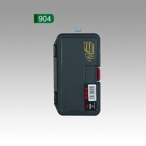 明邦化学 (MEIHO) バーサス VS-904 (マルチタイプ) [定形外送料120円対応]|haya