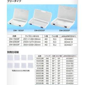 リングスター ドリームマスターDM1500F [定形外送料120円対応]|haya