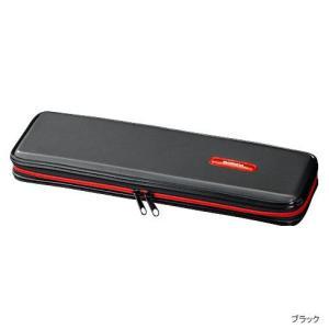 SHIMANO シマノ システム穂先ハ-ドケ-ス PC-061L ブラック [定形外送料250円] haya