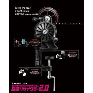 第一精工 高速リサイクラー2.0|haya
