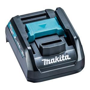 マキタ(Makita) 互換アダプタADP10 A-69967