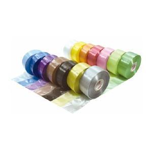 スズランテープ全14色