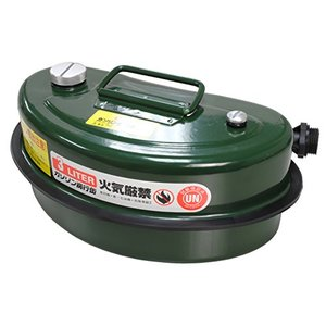 アストロプロダクツ ガソリン携行缶3L 2007000009536 hayasho