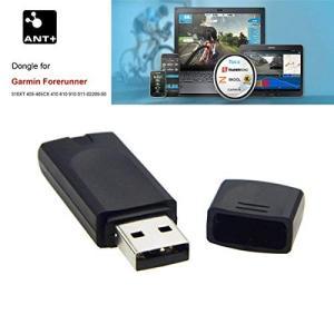 USB ANT +スティックと互換性Garmin Forerunner 310?X T 405?405?CX 410?610?910?011???02|hayasho