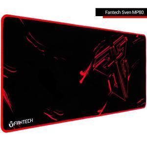 FANTECH MP80 ゲーミングマウスパッド 800mm(長さ)/300mm(幅)/3mm(高さ)|hayasho