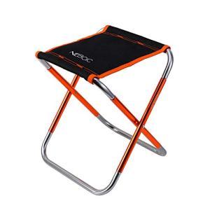 アウトドアチェア キャンプ 折りたたみ椅子 イス 軽量 コンパクト おりたたみいす【耐荷重100kg】折り畳み椅子 アルミ合金ローチェア 持ち運び 超|hayasho
