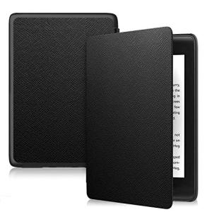 IVSO All?Kindle?2019?ケース Newモデル Kindle 2019ケース All-new Kindle 2019 カバー 超軽量|hayasho
