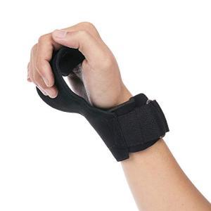 Zoarlan パワーグリップ PRO トレーニング 本革 グローブ リストラップ 筋トレ 懸垂 グローブ 握力をサポート 握力補助 ケガ予防 滑り止|hayasho