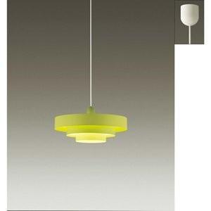 大光電機 LED洋風ペンダント DXL81297|hayate