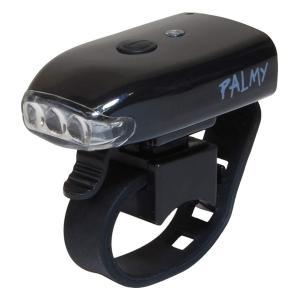 PALMY(パルミー) コロン F PL-C3USB ブラック|hayate