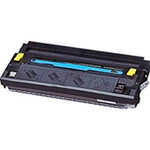 NEC PR-L2000/6W-12 トナーカートリッジ hayate