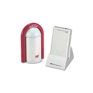REX-LinK1P iPod用ワイヤレスデジタルオーディオアダプタセット|hayate