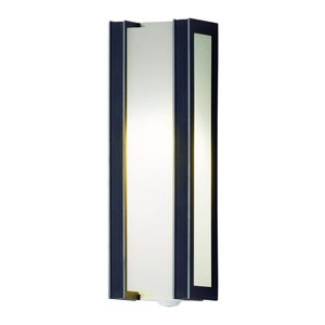パナソニック LED 玄関灯 ポーチライト 人感センサー付 HH-SB0012|hayate