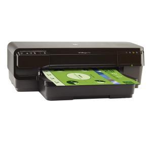 HP プリンター インクジェット Officejet 7110 AirPrint CR768A#ABJ (ワイヤレス / A3 ) ヒューレット・パッカード|hayate