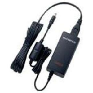 OLYMPUS ACアダプター デジタルカメラ用 C-8AC 純正品|hayate