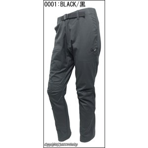 SALE マムート MAMMUT アジリティスリムパンツ AEGILITY Slim Pants Men 1022-00270 ストレッチ性に優れた軽量トレッキングパンツ ボルダリングパンツ|hazily|02