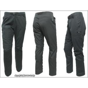 SALE マムート MAMMUT アジリティスリムパンツ AEGILITY Slim Pants Men 1022-00270 ストレッチ性に優れた軽量トレッキングパンツ ボルダリングパンツ|hazily|05