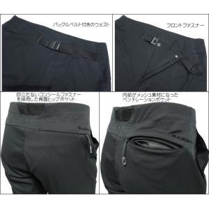 SALE マムート MAMMUT アジリティスリムパンツ AEGILITY Slim Pants Men 1022-00270 ストレッチ性に優れた軽量トレッキングパンツ ボルダリングパンツ|hazily|07
