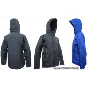 SALE マムート MAMMUT アヤコ プロ HS フーデッド ジャケット Ayako Pro HS Hooded Jacket Men 1010-26740 ゴアテックス 防水透湿アルパインシェル 登山スキー|hazily|07