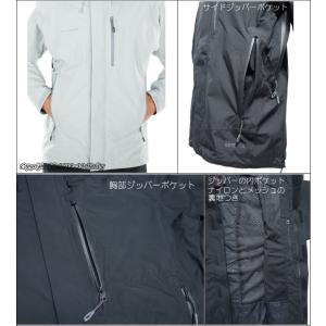 SALE マムート MAMMUT アヤコ プロ HS フーデッド ジャケット Ayako Pro HS Hooded Jacket Men 1010-26740 ゴアテックス 防水透湿アルパインシェル 登山スキー|hazily|08