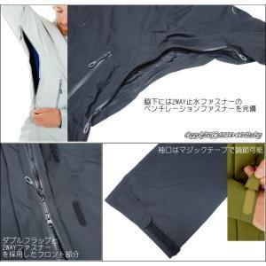 SALE マムート MAMMUT アヤコ プロ HS フーデッド ジャケット Ayako Pro HS Hooded Jacket Men 1010-26740 ゴアテックス 防水透湿アルパインシェル 登山スキー|hazily|10