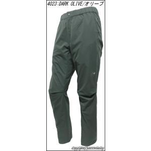 マムート MAMMUT ボルダーライトパンツ BOULDER Light Pants AF Men 1022-00301 ストレッチ 軽量 トレッキングパンツ ボルダリングパンツ ハイキング|hazily|03