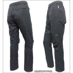 マムート MAMMUT ボルダーライトパンツ BOULDER Light Pants AF Men 1022-00301 ストレッチ 軽量 トレッキングパンツ ボルダリングパンツ ハイキング|hazily|04