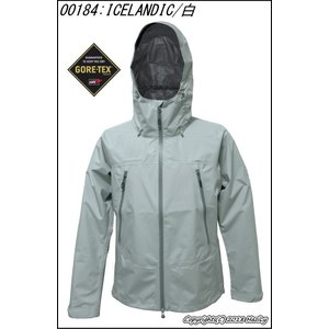 旧品SALE マムート MAMMUT クライメイトレインスーツ/CLIMATE Rain-Suits Men 1010-26550 防水ゴアテックス上下セット雨具・GORETEXレインウェア GORE-TEX雨合羽|hazily|03