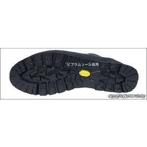 マムート MAMMUT マジックアドバンスドハイGTX Magic Advanced High GTX 3010-00700 防水ゴアテックス登山靴・トレッキングシューズ|hazily|05