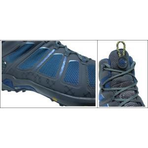 マムート MAMMUT TエナジーミッドGTX Taenergy MID Goretex 3020-05610 ゴアテックス 防水 登山靴 GORE-TEX トレッキングシューズ|hazily|05