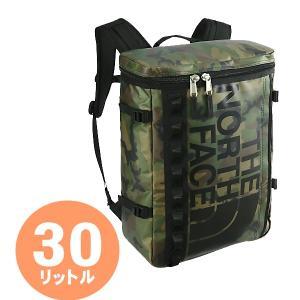 a35d7ec5bfbc 代購代標第一品牌- 樂淘letao - 日本Yahoo、美國eBay、日本樂天、日本 ...