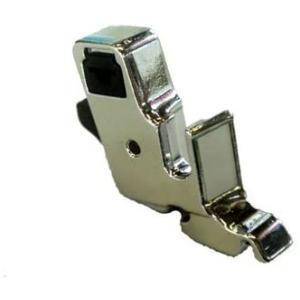 ブラザー家庭用ミシン用 押さえホルダー 電動ミシン、電子ミシン、コンピュータミシンまで共通ほとんど使用可能。|hazime-buppan