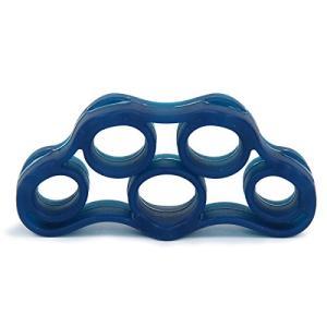 Magicstart 指力 ハンド エクササイズ 開く 握力 トレーニング 筋トレ|hazime-buppan