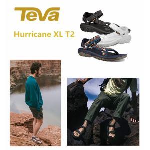 ■ブランド:TEVA テバ ■アイテム:サンダル ■商品名:ハリケーン XLT 2 ■性別:メンズ ...