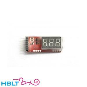 【ET1】バッテリーチェッカー 簡易タイプ|ETBC...