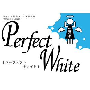 Perfect White パーフェクトホワイト hbst-store