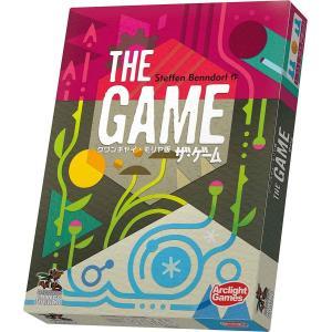 プレイ人数:1-5人 プレイ時間:約20分 対象年齢:8歳以上  [デザイン] System: St...