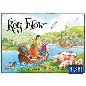 キーフロウ(Key Flow)|hbst-store