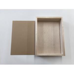 標本箱中 完成品|hc-kitayama