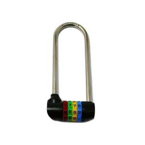 G-350 幅広つる長可変文字合せ錠 4桁 71350 hc7