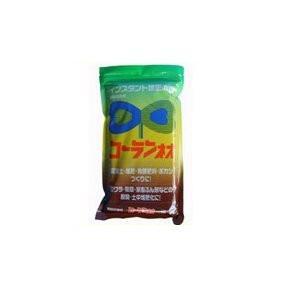 タキイ コーラン ネオ 1KG 香蘭産業 [堆肥発酵促進剤]|hc7