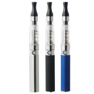 電子タバコ EAGLE SMOKE(イーグルスモーク) 本体 99750049・シルバー|hc7