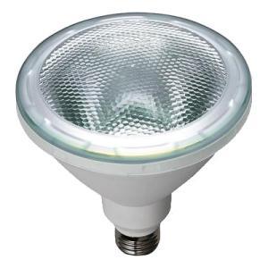 ELPA(エルパ) LED電球 ビーム球形 昼光色 LDR14D-M-G050 1771300 hc7